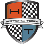 Album Partenaires financiers : logo-historicteam.png
